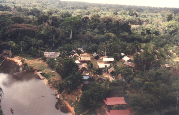 village100small